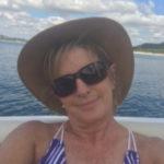 Profile photo of Karen
