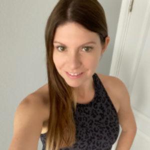 Profile photo of Kelly