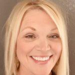 Profile photo of Lori